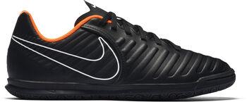 huge selection of 70c6d 8393c Nike Air Max  gran selección de zapatillas Nike