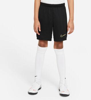 Pantalón corto Nike Dri-FIT Academy niño