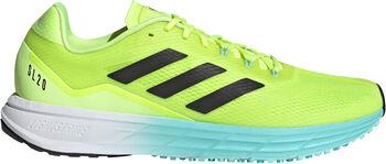 adidas Zapatillas Running Sl20.2 hombre