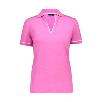 CMP Polo Jersey mujer