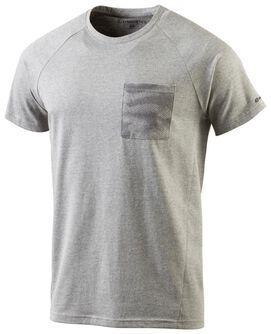 Argentiere ux Camiseta