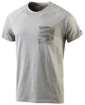 ENERGETICS Argentiere ux Camiseta hombre