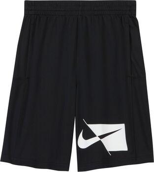 Pantalón corto Nike Dry HBR