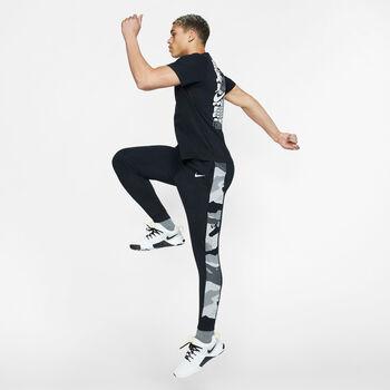 Nike PantalonNK DRY PANT TPR FL CMO hombre