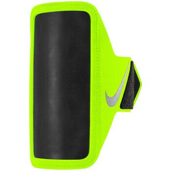 Nike Accessoires Brazalete Lean Arm Band