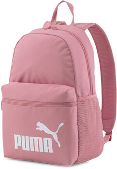 Puma Phase Backpack Rosa