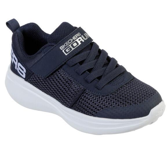 Sneakers Go Run Fast Tharo