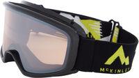 Máscara Ski Pulse S Plus