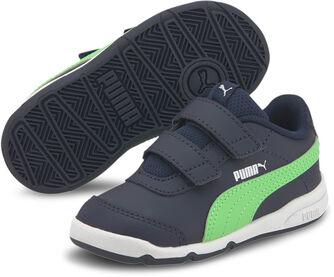 Zapatillas Stepfleex 2 SL VE V Inf