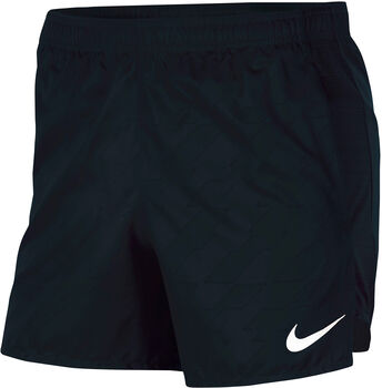 Nike  Challenger Future Fast hombre Negro