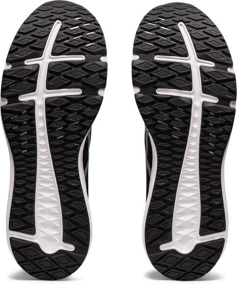Zapatillas running GEL-AZUMAYA