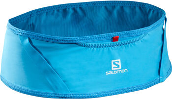 Salomon Riñonera Pulse Belt