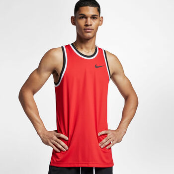 Nike Camiseta s/mNK DRY CLASSIC JERSEY hombre