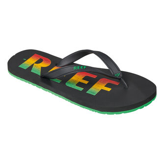 Reef Switchfoot
