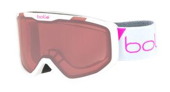 Bollé Máscara Ski Rocket niña