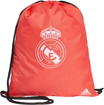 adidas Mochila saco tercera equipación Real Madrid