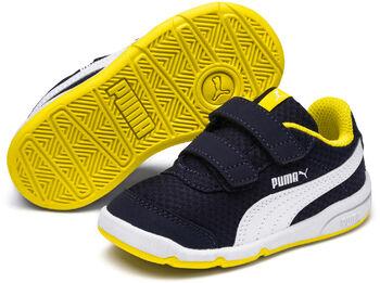 Puma Stepfleex 2 Mesh V Inf