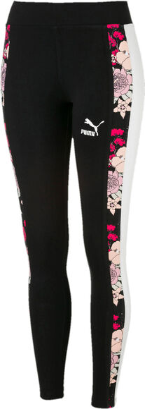 Malla Trend AOP Leggings