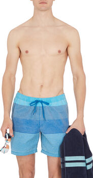 FIREFLY Bañador Kemo hombre Azul