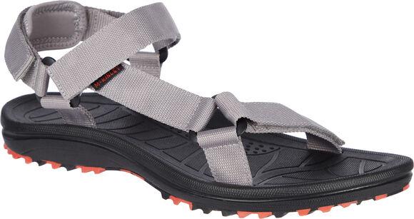 Zapatillas de trekking Maui II M