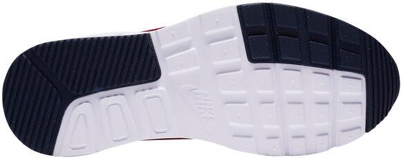 Sneakers Air Max Sc