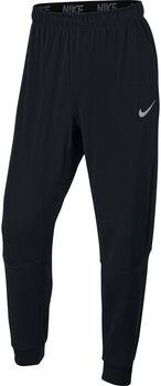 Nike Pantalones de entrenamiento Dry hombre Negro