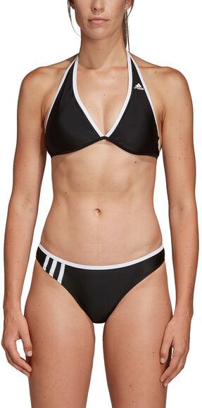 Beach Halter Bikini