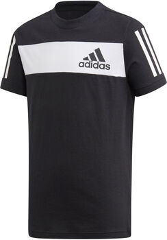 ADIDAS Camiseta m/c YB SID TEE niño