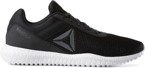 Reebok - Zapatillas de fitness Flexagon Energy - Hombre - Zapatillas Fitness - 43