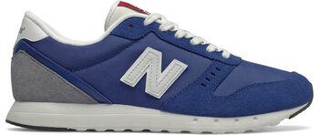 New Balance Zapatillas Classis 311v2 hombre