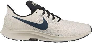 Nike Zoom Pegasus 35 hombre