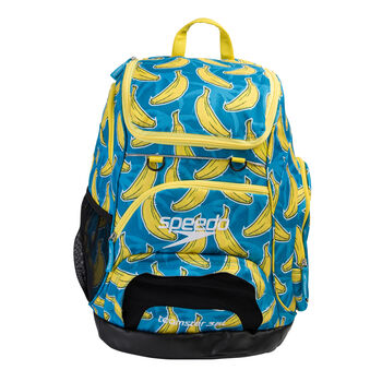 Speedo Mochila Natación Teamster Backpack 35L