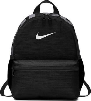 Nike BRSLA JDI MINI BKPK Negro