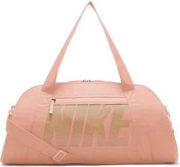 Nike BolsaNK GYM CLUB mujer Rojo