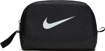 Nike Bolsa Club Team Swosh Toiletry hombre