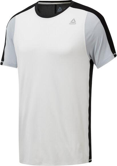 Camiseta manga corta SmartVent Move