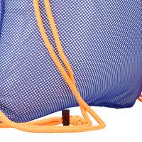 Bolsa de natación Equipment Mesh
