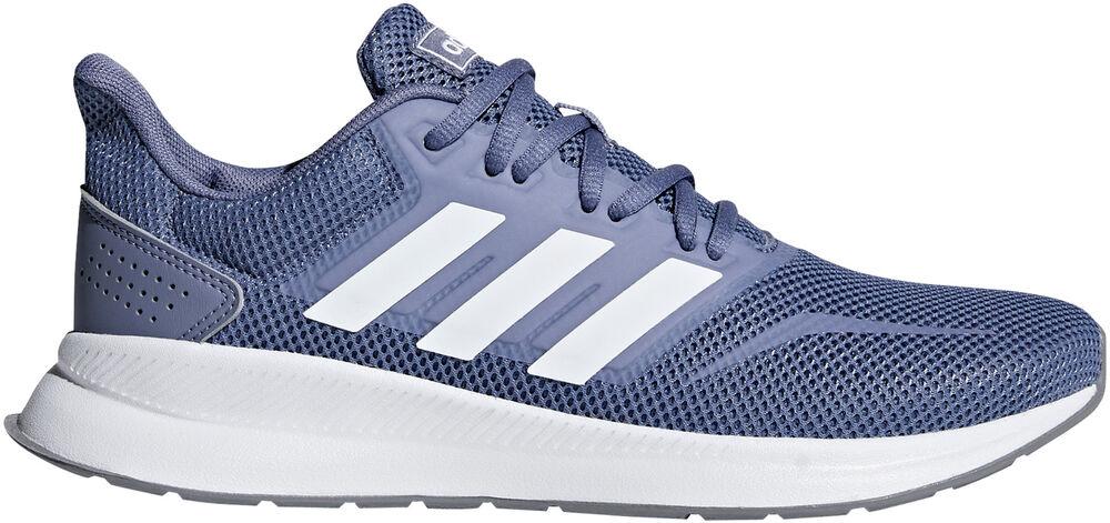 adidas - Zapatillas para correr Runfalcon - Mujer - Zapatillas Running - 37dot5