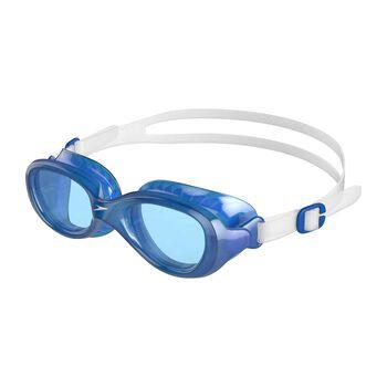 Speedo Gafas de natación Futura Classic Ju niño
