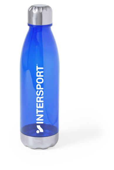 Botella Intersport 720 ml