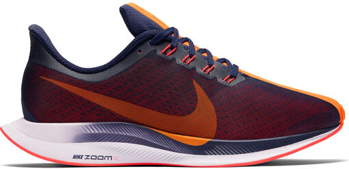 Nike - Zoom Pegasus Turbo - Mujer - Zapatillas running - 38