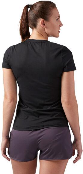 Camiseta manga corta Workout Ready Speedwick
