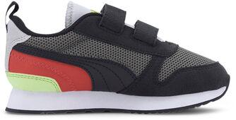 Sneakers R78