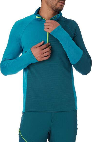Camiseta manga larga Vyla ux