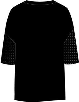 Camiseta manga corta Modern Sports Boyfriend