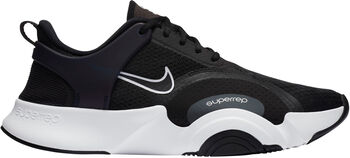 Nike Zapatillas Fitness Superrep Go 2 hombre