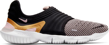 Nike Zapatilla  FREE RN FLYKNIT 3.0 mujer