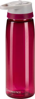 ENERGETICS Triflip Botella 0,75 Rojo