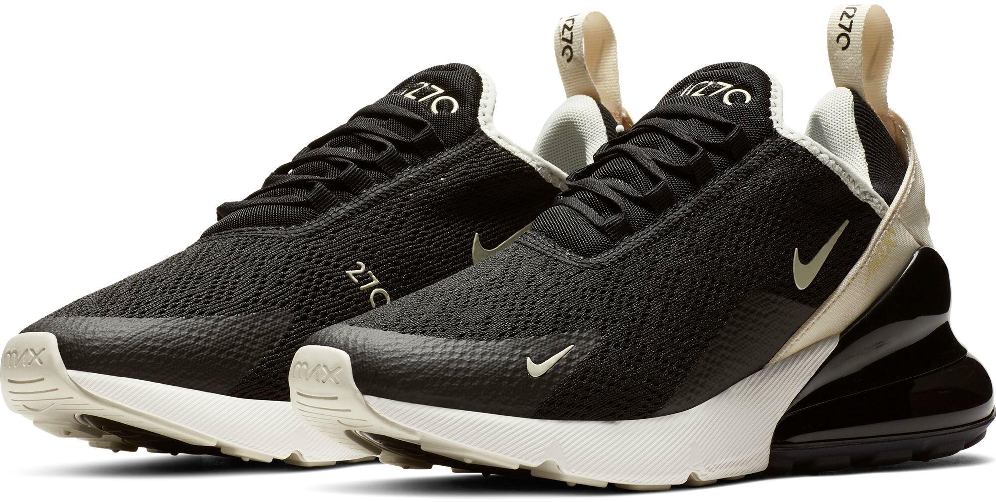 Nike · ZapatillaAIR MAX 270 Mujer