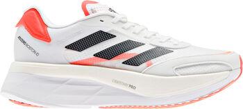 adidas Zapatillas Running Adizero Boston 10 mujer